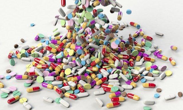 P3K dan Obat-obatan Saat Traveling yang Wajib Dibawa
