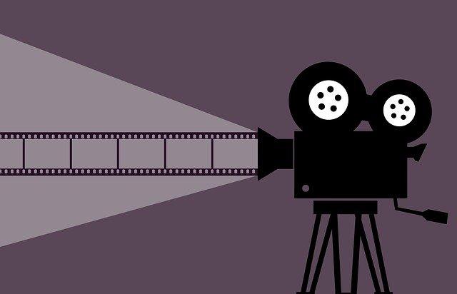 Ini adalah proses pembuatan video untuk digital campaign