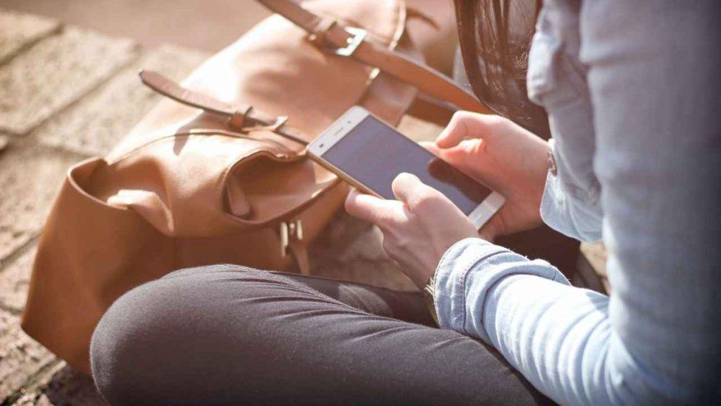 Smart Settings pada ponsel android agar lebih cerdas