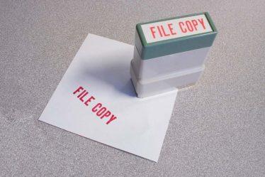 Cara Menyalin File di Android dengan Mudah